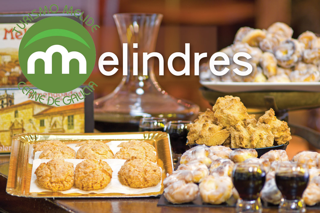 Melindres